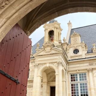 hotel-de-ville-aout-2020-125764