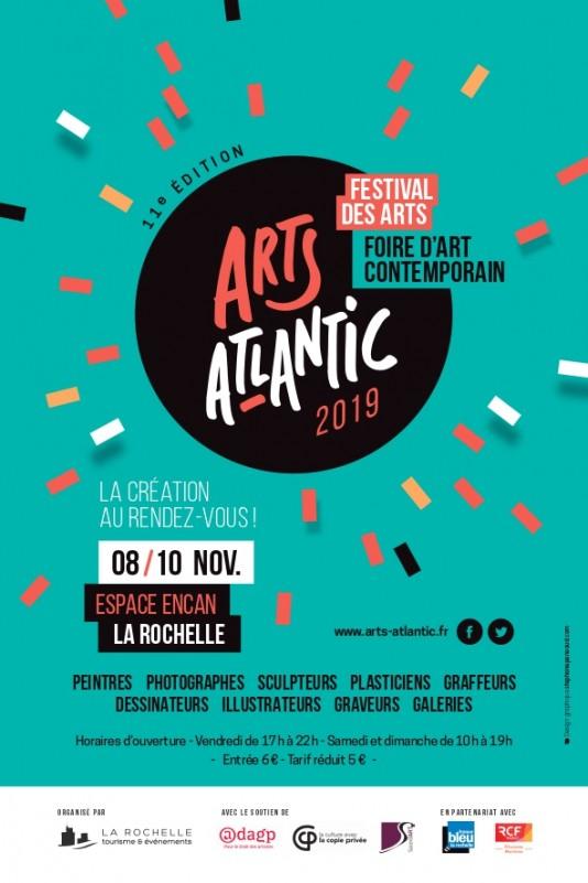 arts-atlantic-125680