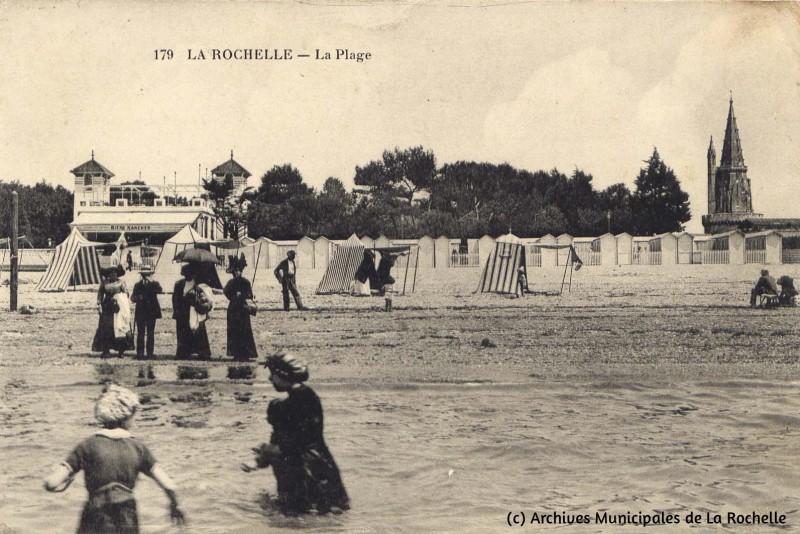 bains-de-mer-c-archives-municipales-de-la-rochelle-125658